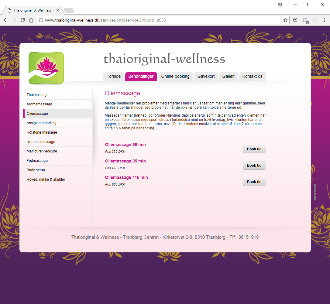 Thaioriginal-wellness
